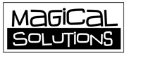magical-solutions